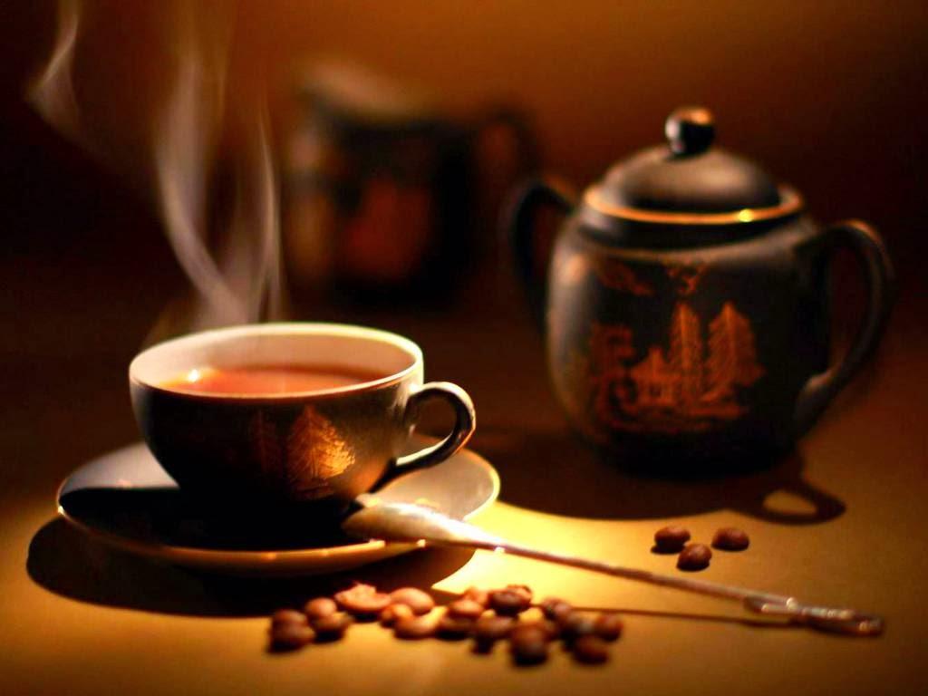 Anda Harus Mencoba Aneka Resep Kopi Tradisional Yang baik Untuk Kesehatan