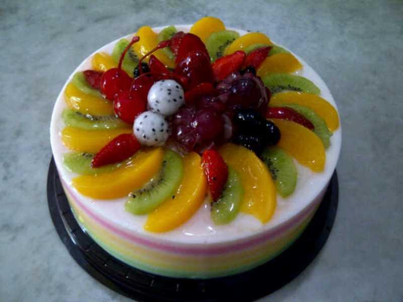 cake fruit1