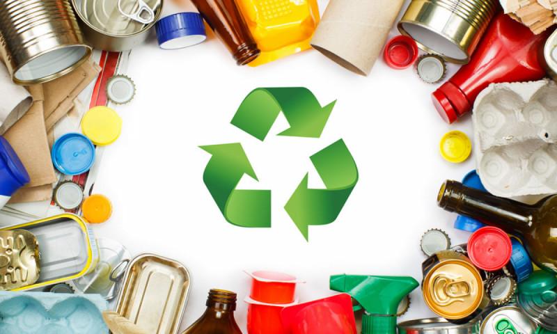 Praktek Pengolahan Sampah Plastik Untuk Sehatnya Masah Depan