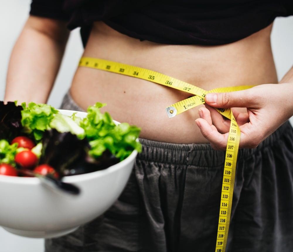 manfaat tebu untuk diet