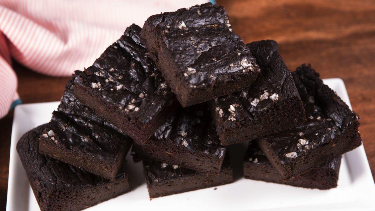 Resep Kue Brownies Coklat Lembut dan Gurih Serta Mudah Dibuat