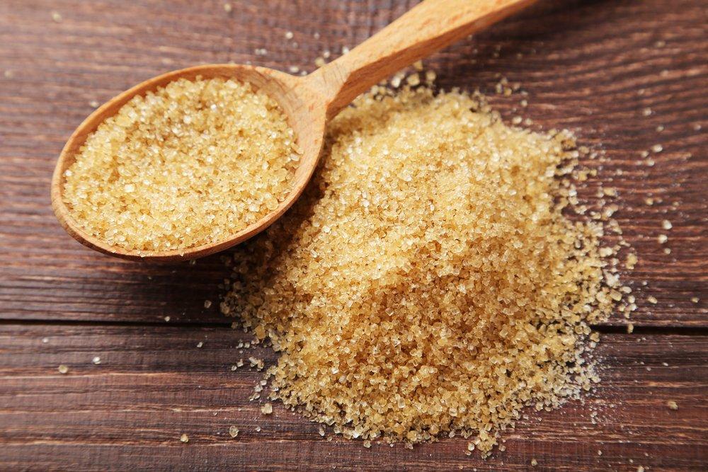Cara Membuat Gula Semut Secara Tradisional dan Modern