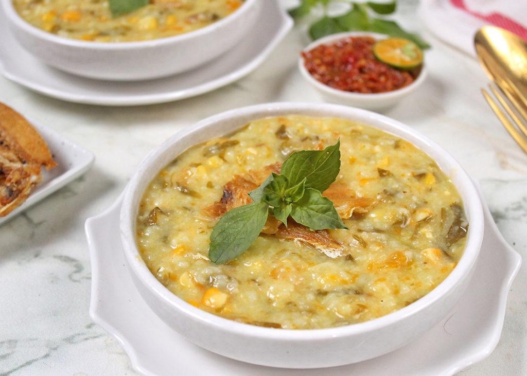 resep-bubur-jagung-manis