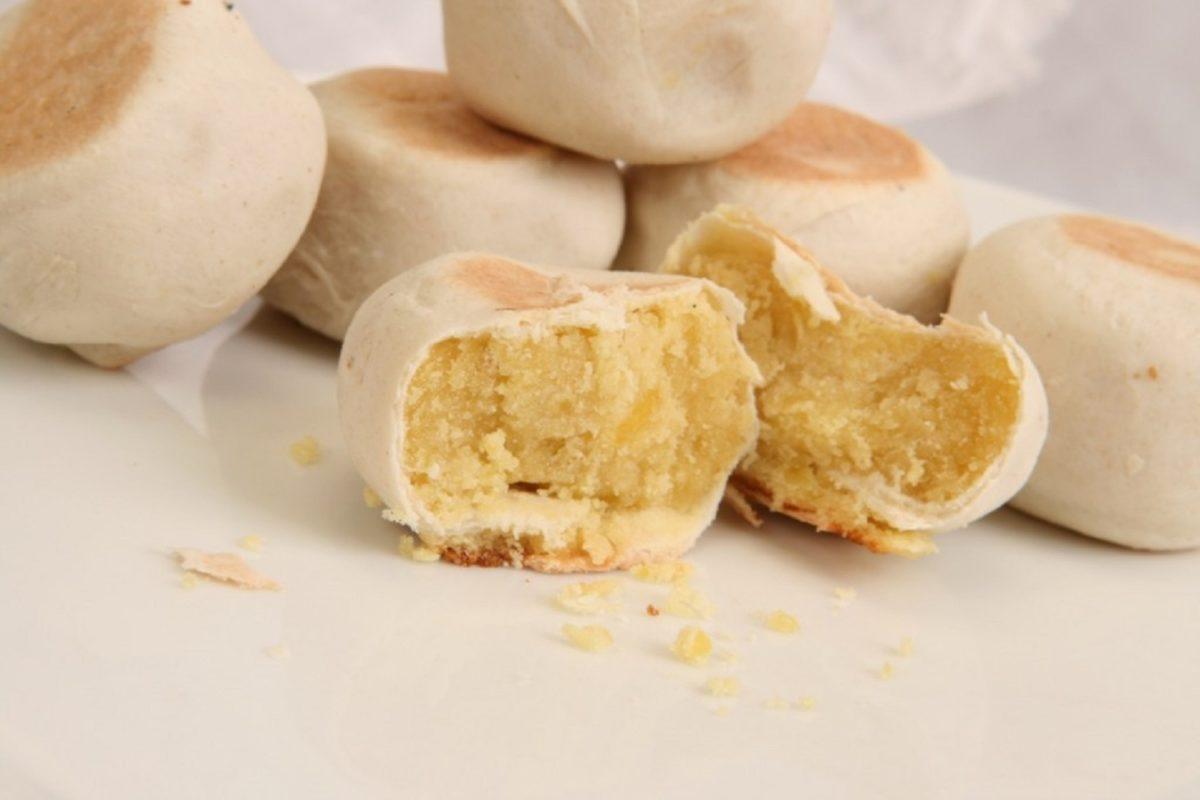 resep kue pia susu