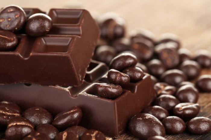 Manfaat Dari Coklat Untuk Kesehatan