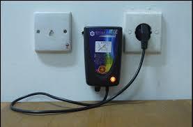 Cara membuat alat Hemat listrik yang sangat Recomended