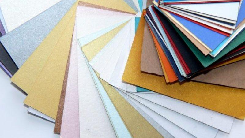 Kenali Macam Macam Kertas dan Fungsinya (TERLENGKAP)